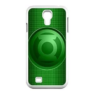 iPhone 6 Plus 5.5 Inch Cell Phone Case White Bleach 0 QJY 38D Plastic Phone Case