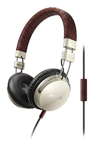Philips SHL5505YB/00 Citiscape