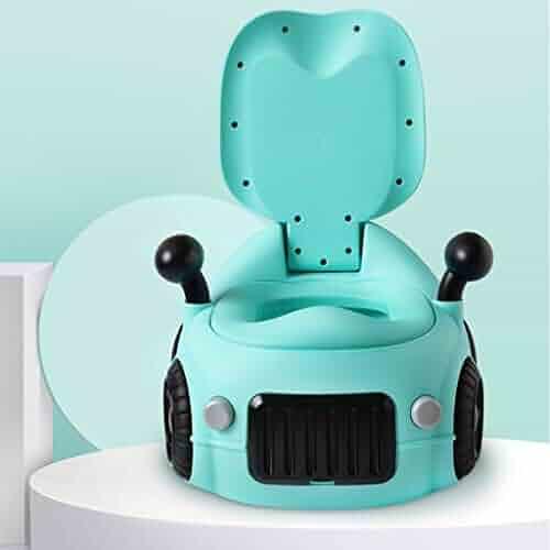 306cc688e9c0 Shopping lvzun or Mincheng - Travel Potties - Potty Training - Baby ...