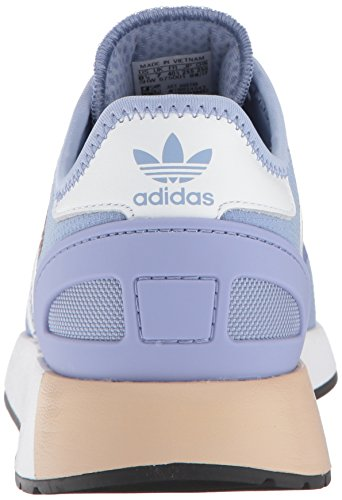 Chalk white Blue Iniki Cls Runner Donna Originals white Adidas 4qHOzz