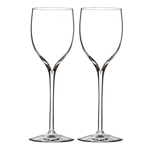 Elegance Port and Cordial Glass (Set of 2) (Vintage Wine Port Glass)