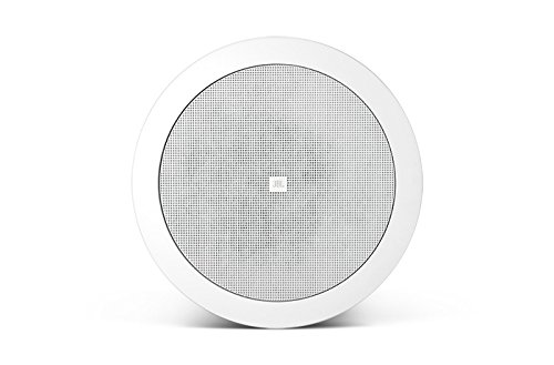 JBL PROFESSIONAL Control 24CT Micro 天井埋込用スピーカー ペア B004NL3R5M