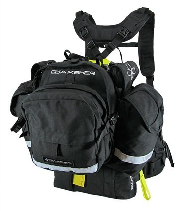 Coaxsher FS-1 Ranger Wildland Fire Pack For Sale