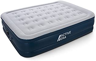 45% off Air Beds