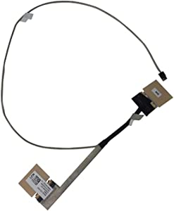 Acer Cable LCD W/CCD_Cable, 50.GRMN8.003