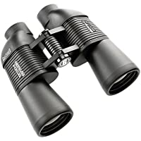 Bushnell PermaFocus 12x50 Porro Prism Binocular