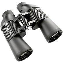 Bushnell PermaFocus Wide Angle Porro Prism Binocular