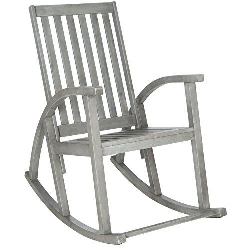 safavieh-outdoor-collection-clayton-rocking-chair-grey-wash