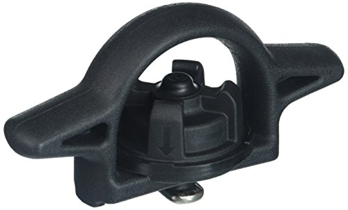 Genuine Toyota Accessories PT278-35111 Bed Cleat by Toyota