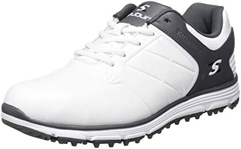 Stuburt Golf SBSHU1124 Mens