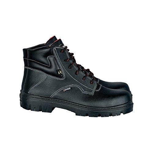 Cofra 26400-003.W42 Electrical Bis Chaussure de sécurité Taille 42 Noir ms3uGdZ