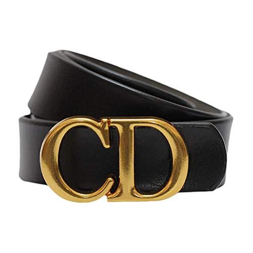 ladies belt buckles - 6