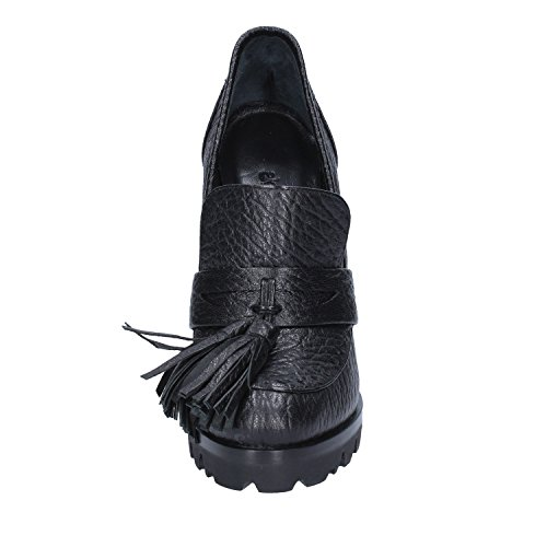 Black Aldo Black Shoes Court Castagna Women's qvPXZwxv