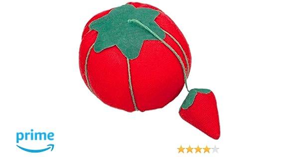 Prym 611321 Tomate - Acerico
