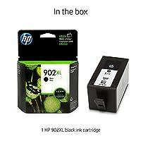 HP 902XL Ink Cartridge