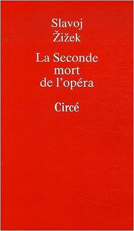 🍀 Téléchargement du livre numérique Best sellers La Seconde mort de ... 94c55251f7f5