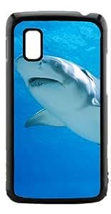 HeartCase Hard Case for Google Nexus 4 LG E960 ( Ocean Seas )