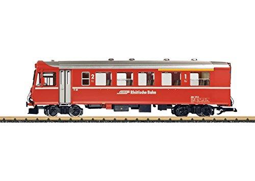 Märklin LGB Control Trolley RhB for sale  Delivered anywhere in USA