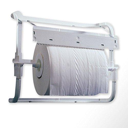 Propac z-patm Distributeur de papier Serviette de mur, 43x 35cm 43x 35cm