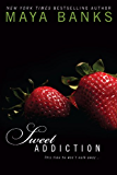 Sweet Addiction (Sweet Series Book 6)