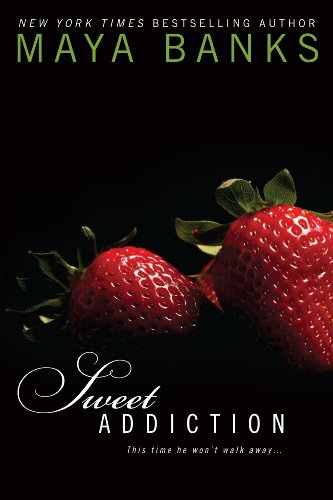 Read Sweet Addiction online free