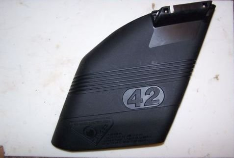 CRAFTSMAN 42