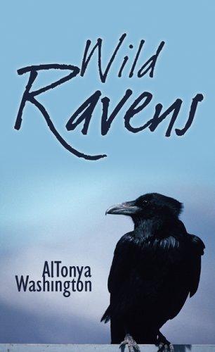 Search : Wild Ravens (Indigo: Sensuous Love Stories)