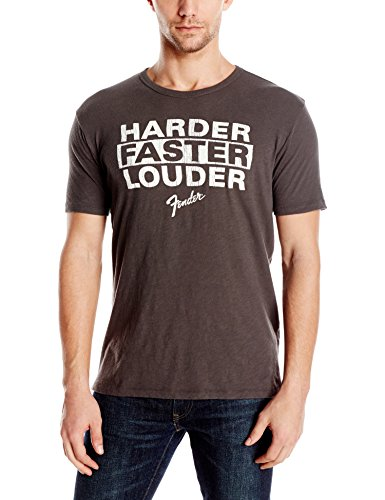 lucky-brand-mens-fender-louder-graphic-tee-black-mountain-x-large