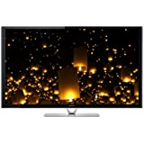 Panasonic TC-P65VT60 65-Inch 1080p 600Hz 3D Smart Plasma HDTV (Discontinued by Manufacturer)