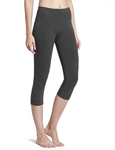 Baleaf Womens Workout Running Legging product image