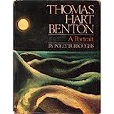 Thomas Hart Benton, Polly Burroughs, 0385123426