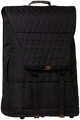 Joolz Traveller Travel Bag, Black