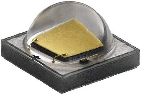 XPGBWT-L1-0000-00G53 Cree Inc XPGBWT-L1-0000-00G53 Optoelectronics Pack of 100