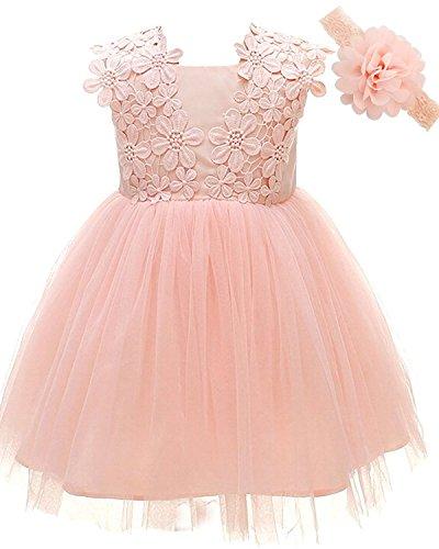 formal dresses 18 months - 6