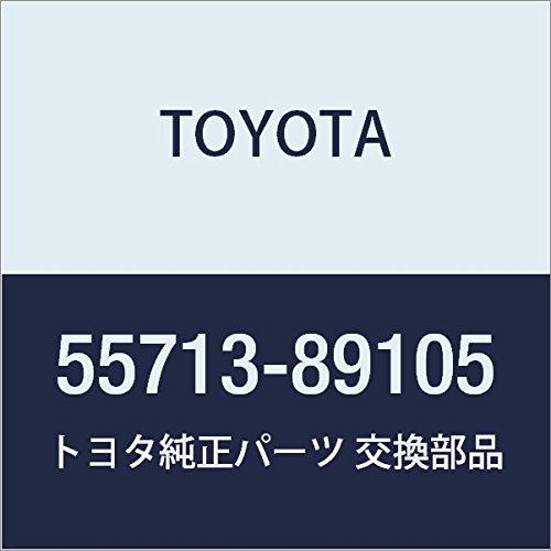 Toyota 55713-89105 Cowl Panel
