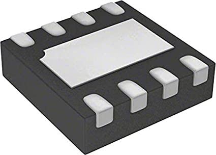 RT0603DRD073K4L RES SMD 3.4K OHM 0.5/% 1//10W 0603 Pack of 200