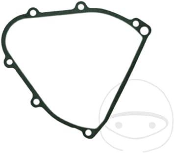 Kupplungsdeckeldichtung Für Piaggio Ape 50 Vespa 50 100 90 Et3 N50 Pk50 80 125 R50 S50 Auto