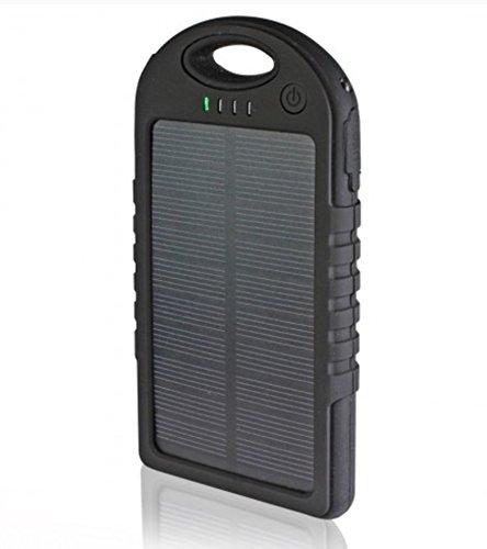 Battery Operated Generators Portable - 8