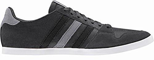 Adidas Originals - Fashion / Mode - Adilago Low - Noir