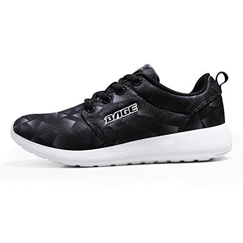 Mode Amortisseur Occasionnelles nbsp;chaussures nbsp;respirants Chaussures Course C nbsp; De nbsp; Baskets XBwdqX