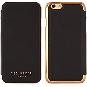 iphone 6 ted baker phone cases