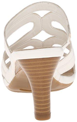 Aerosoles Dorothea Donna Pelle sintetica Sandalo