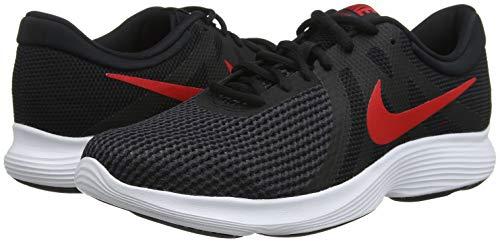 061 Aj3490 4 Nike Deporte Hombre para Revolution de Multicolor Zapatillas EU Multicolor HZpnRqZT