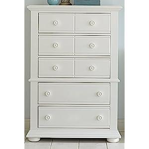 41A3BxMkQcL._SS300_ Coastal Dressers & Beach Dressers