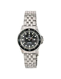 Tudor Prince Automatic-self-Wind Male Watch 94400 (Certified Pre-Owned)