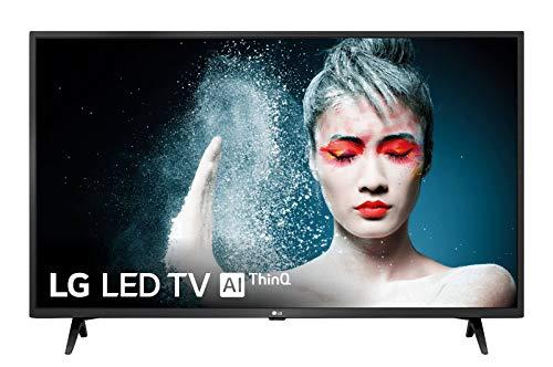 LG 43LM6300PLA 108 cm (TV, 1000 Hz)