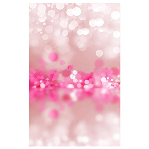 Price comparison product image Valentine's Day Theme Background - TOOGOO(R)5x7Ft Valentine's Day Theme Studio Photography Backdrops Photo Background Props