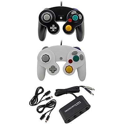 gamecube-adaptor-2-controllers-2