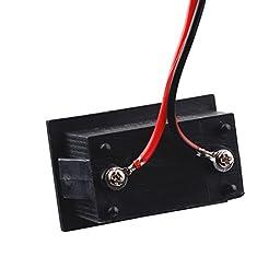 36 Volt Golf Cart Digital Meter Battery Gauge for Club Car EZGO Yamaha
