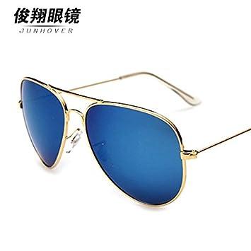 Estrella conductor masculino gafas de sol polarizadas gafas de sol retro sunglasses trendsetter coloridas gafas de